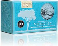 Чай для почек «Водолей» (Vodoley) - Здоровые почки. Оптимальный баланс