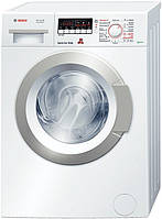 Стиральная машина Bosch WLG 2026 P PL ( на 5 кг, 1000 об/мин, 60 см, бош )
