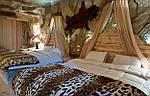 Египет, Хургада, отель Caves Beach Resort 5* - теперь есть возможность пожить даже в пещерах!, фото 5