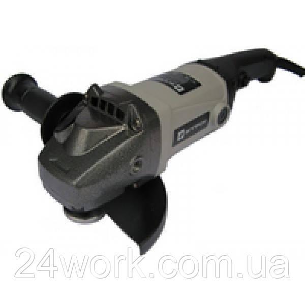 Болгарка УШМ Элпром 150/1300