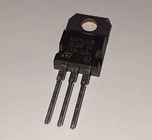 Симистор ACST6108