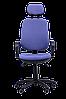 Кресло Регби FS/АМФ-4 Квадро-84 с подголовником