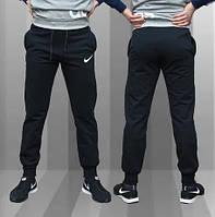 Спортивные штаны Nike манжет 54-60