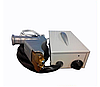 Машинка для нарезки протектора (регрувер) ATEK MAKINA