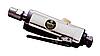 Шліфувальна машинка 25000 об/хв AmPro A3026