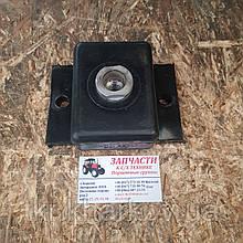 Амортизатор КПП АКСС-220М К-700 700.00.17.170
