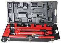Портативный набор для рихтовки Torin T71001L