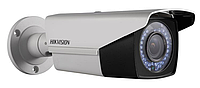 Видеокамера HD-TVI Hikvision DS-2CE16C2T-VFIR3