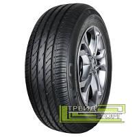 Літня шина Tatko EcoComfort 205/60 R15 95H XL