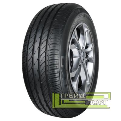 Летняя шина Tatko EcoComfort 225/40 R18 92W XL