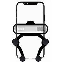 Автомобільний тримач XO C28 для смартфонів