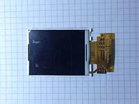 Дисплей Samsung C5212