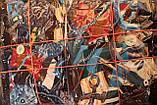 Боксери чоловічі Veenise бамбук, фото 2
