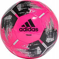 Мяч футбольный Adidas Team Glider DY2508 Size 5