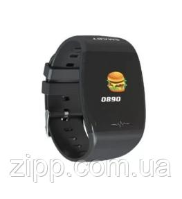 Наручные часы Smart HP-P1