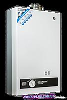 Газовая колонка Rocterm ВПГ10-AF