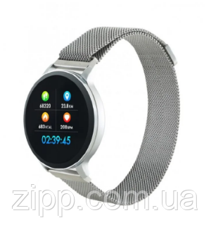 Наручные часы Smart i11