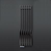 Полотенцесушители и эксклюзивные дизайн-радиторы, фото 1