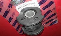 Сайлентблок переднего рычага задний Geely CK 1014000515 Корея