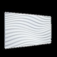 Гипсовые 3D (3д) панели Caspia Texturo™
