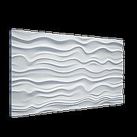 Гипсовые 3D (3д) панели Milaza Texturo™