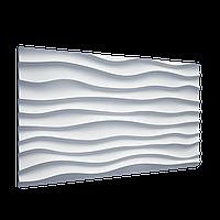 Гипсовые 3D (3д) панели Priolla Texturo™