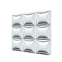 Гипсовые 3D (3д) панели Quadro Texturo™
