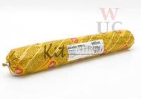 Многоцелевой эластичный герметик для полов Sikaflex PRO-3, 600 мл. серый