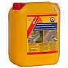 Гидрофобизирующая добавка для растворов Sika-1, 5 кг.