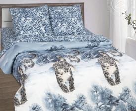 Комплект постельного белья из поплина Все размеры в наличии! Акция!