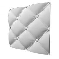 Гипсовые 3D (3д) панели Италия Texturo™