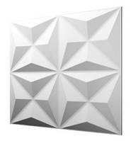 Гипсовые 3D (3д) панели Калианс Texturo™