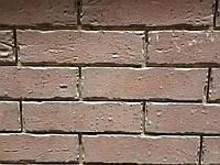 Гипсовые 3D (3д) панели Stone Texturo™