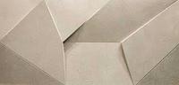 Гипсовые 3D (3д) панели Rock (Скала Большая) Texturo™