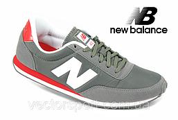 Кроссовки New Balance 410 mgr оригинал, фото 2