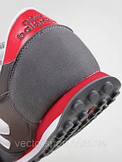 Кросівки New Balance 410 mgr оригінал, фото 3