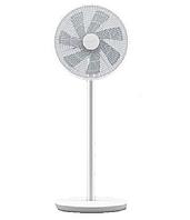 Вентилятор напольный SmartMi ZhiMi DC Electric Fan White