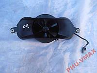Вентилятор радиатора + корпус BMW R1100RT