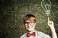 Международный день науки и гуманизма. Скидка 10% на все научные игры и развивающие игрушки!
