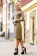 Платье женское средней длины, фото 1