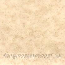 Коммерческий линолеум Diamond Standart Fresh 72, фото 2