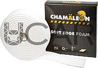 Chamaleon Soft Edge Foam Поролоновый валик для проемов 13 мм (48351)