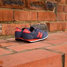 Кроссовки New Balance u410mnnr, фото 2