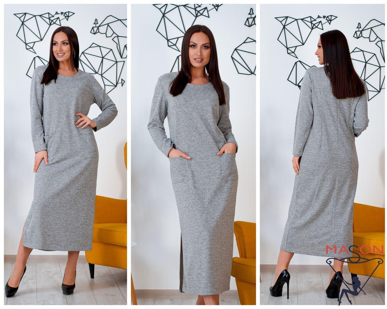 Платье батальные  размер  46-48,50-52,54-56,58-60
