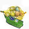 Шоколадные Яйца с ореховым пралине в сетке ONLY 100 г Австрия, фото 2