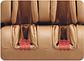 Массажное кресло YAMAGUCHI YOGA, фото 4