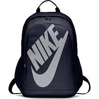 Оригинальный рюкзак Nike Hayward Futura ba5217-451