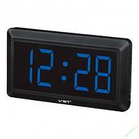 Часы электронные VST 780-5