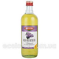 """Масло виноградных косточек """"Levante"""" 1 л, Италия"""