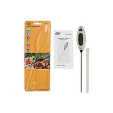 Пищевой термометр (от -50 до 300 ºC) BENETECH GM1311